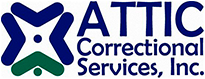 Attic Correctional Services Inc Attic Correctional